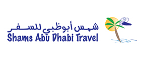 shams abu dhabi travel