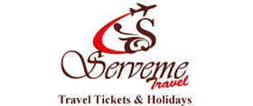 serveme travel