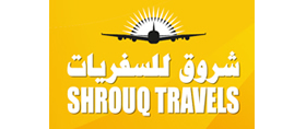 shrouq travel