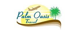 salem travel